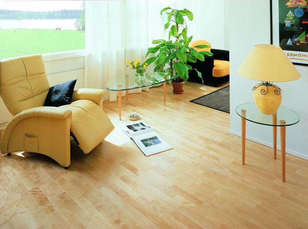 cbm pod ogi ca ego wiata. Black Bedroom Furniture Sets. Home Design Ideas